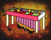 Xylophone Orchestre