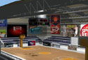 Basket-ball Stade